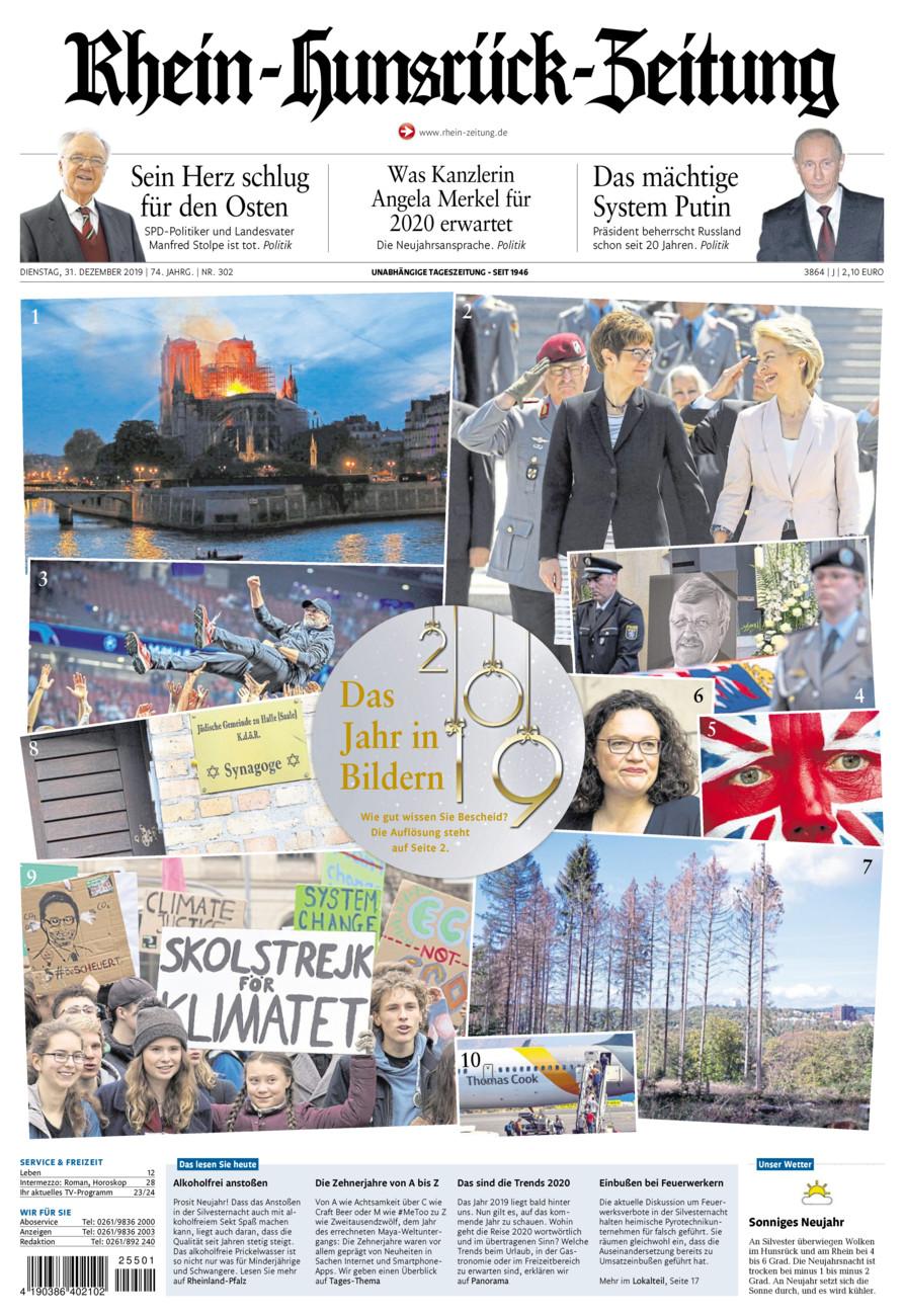 Bild Zeitung Heute Pdf
