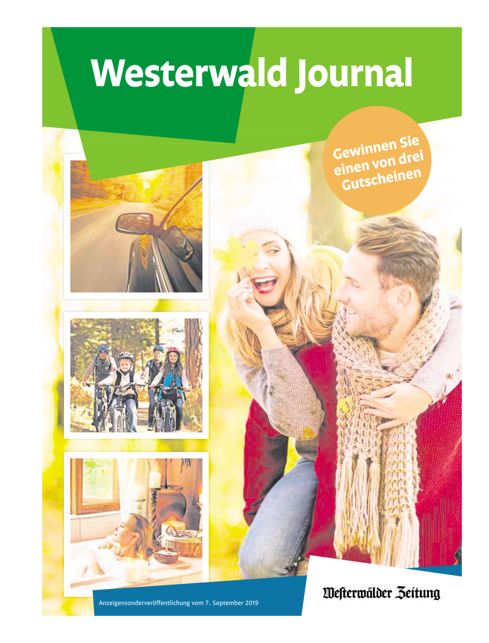 Westerwald Journal 7.9.2019