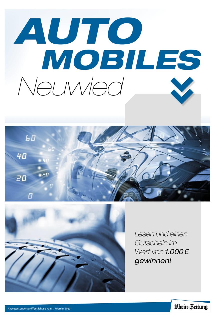 AutoMobiles Neuwied_A