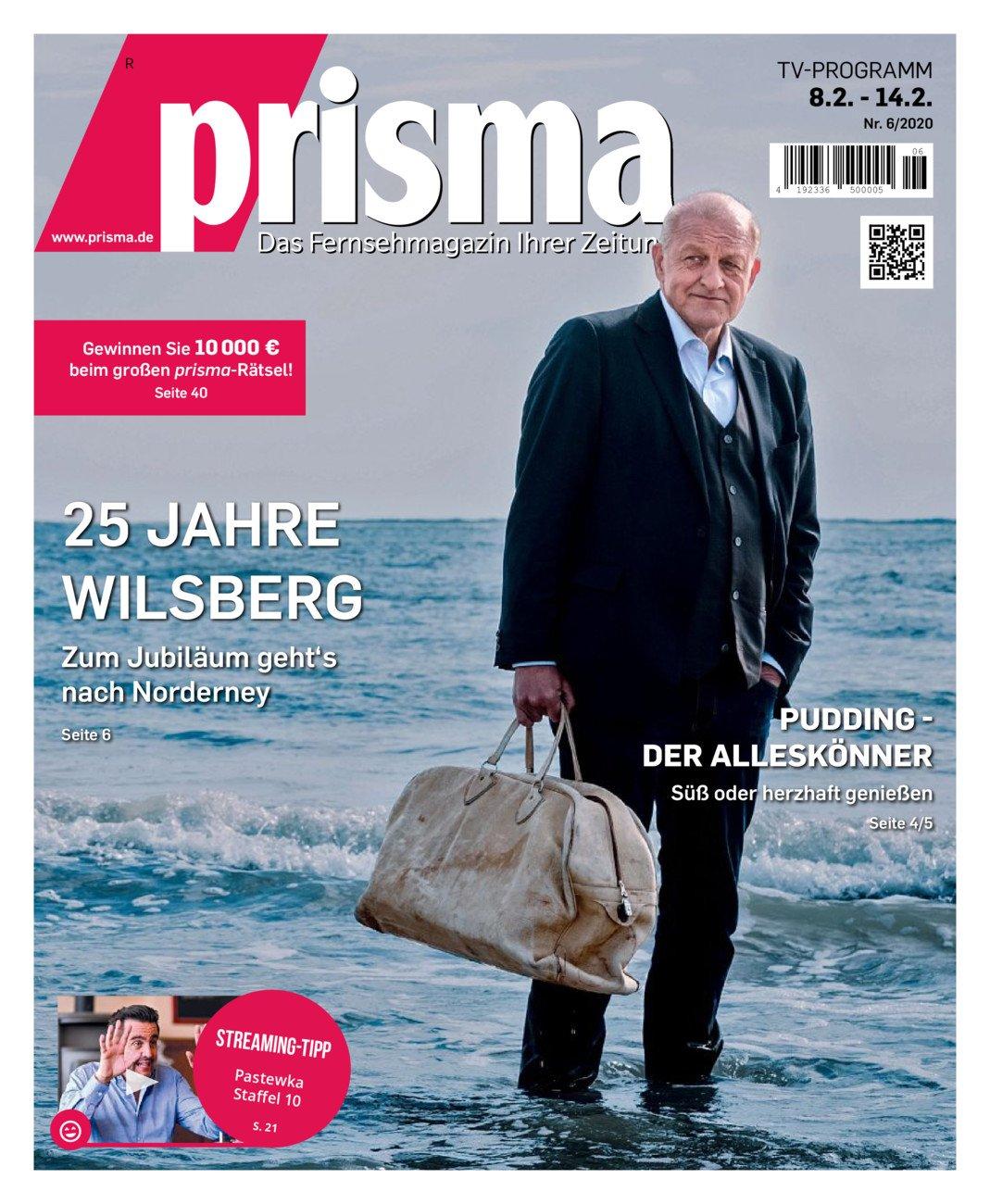 Prisma 8. - 14.2