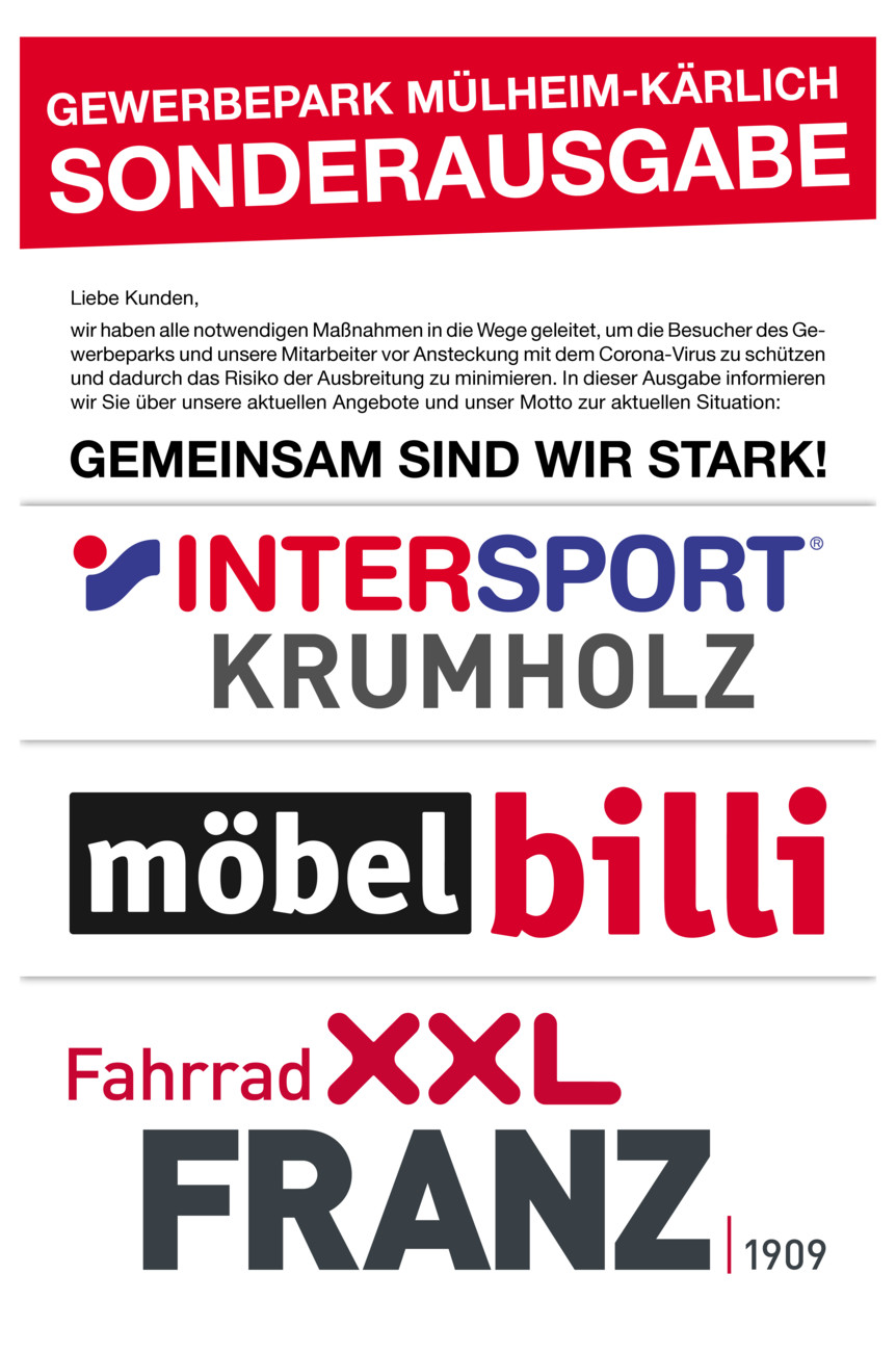 Billi / Franz / Krumholz